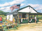 Larson's Farm Market